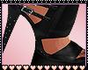 Ello Heels