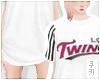|C| 야구 | LGT | Shirt
