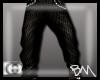 -BM- HD Gucci Pants
