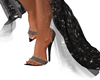 Couples Outfit Heels