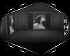BMK:Gothic Romanzza Room