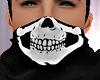 Teeth Face Mask