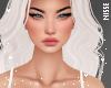 n| Iolanda Ivory
