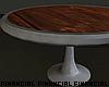 Table Chrome