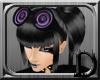 [D] Purple Goggles