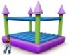 L's Block Party Jumper