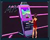 [9V5] Arcade Machine2