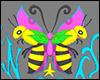 +Bee Jump+