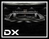 HD DarkStar Club