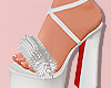 ct Pelusa Sandals