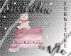 ~Vix~Lt PinkGucci ToyBox