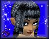 Nezumi Ash Black