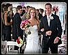 -F | Walk Wedding