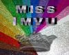 miss imvu