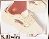 SR* CamOo kicks