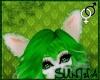 )S( Lunaris Ears