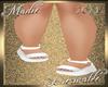 !a DRV Shoes 22