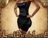 [LPL] Preg Leather Minid