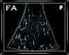 (FA)PyroCapeFV2 Ice