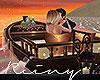 |R|MANGO Boat