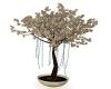 Grudge Tree