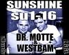 DR.MOTTE & WESTBAM-Sunsh