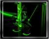 Toxic Swing (trigger)