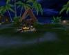 Night Island Of Love