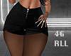 `A` Shorts RLL