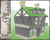 *TP Black Cottage