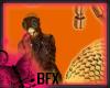 BFX F Metal Symphony 2