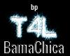 [bp] Tatt3d T4L Sticker