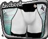 |Ð| WhiteN Hrs BuffKini