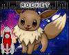 R} Eevee (request)