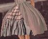 The 50s / Skirt 66