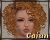 Tawny Cream Terena