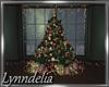 ~L~ Christmas Tree Room