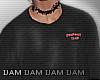 c 18+ ? shirt long xx