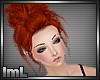 lmL Ginger Zinser