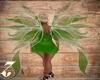 ~Z~Wings tinkerbell