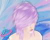 ot | Candy Pastel M
