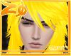 Janske | Hair