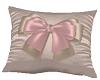 sloth pillow5