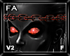 (FA)ChainBandOLFV2 Red