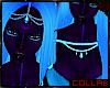 !VR! Moon Goddess Skin