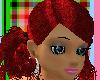 bb* red chiyo hair