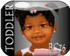 Bosss Toddler Pet