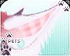 [Pets] Jura | ears v3