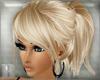 !b Blonde Exja 2