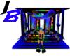 [IB] ELECTROHOUSE Lounge